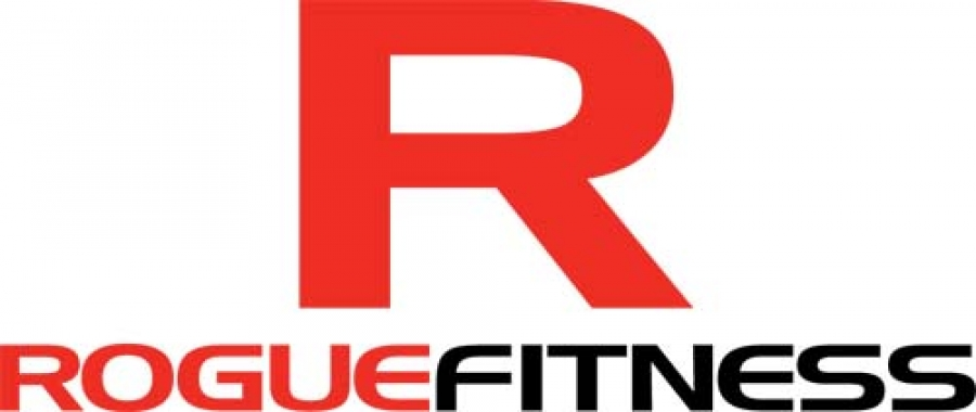 GEARUP - Main Sponsor, Fitness Equipment Provider
